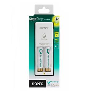 SONY HWN-2KN 2000mAh Rechargeable Battery
